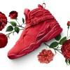 """【2/9】エアジョーダン8 """"バレンタインデー"""" / Air Jordan 8 """"Valentine's Day"""" AQ2449-614"""