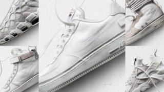 """【2/15】ナイキ """"90/10"""" オールスターパック / Nike """"90/10"""" All-Star Pack"""
