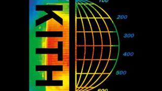 【3/30】ロニー・ファイグ キス x アディダス EEA コレクション / KITH x adidas Terrex Element Exploration Agency Collection