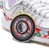 【6/14】ナイキ インターナショナルフラッグ コレクション / Nike International Flag AO5121-100, AO5119-100, AO5117-100