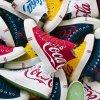 【8/17】キス x コカ・コーラ x コンバース チャックテイラー / KITH Coca Cola Part2