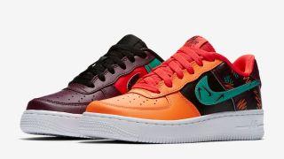 """【注目】ナイキ """"ホワット・ザ・90S"""" コレクション / Nike """"What The 90s"""" AT3407-600, AT3408-800"""