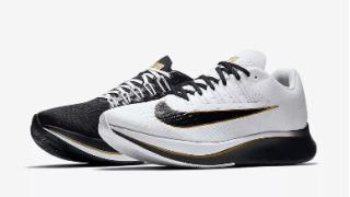 【8/9】ナイキ ズームフライ ミスマッチカラー / Nike Zoom Fly 880848-006