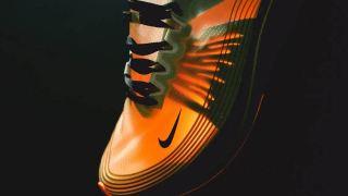 【海外発売開始】ナイキ ズームフライSP フライトジャケット / Nike Zoom Fly Flight Jacket
