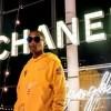 【4/4】ファレル x シャネル カプセルコレクション / Pharrell Williams x CHANEL 2019