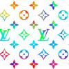 【1/10】ルイ・ヴィトン 2019春夏コレクション ポップアップストアー / 2019SS Louis Vuitton Pop Up Store