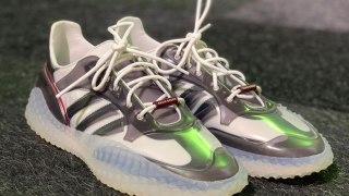 【2019/6】クレイグ・グリーン x アディダス カマンダ / Craig Green x adidas Kamanda