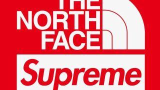 """【噂】ノースフェイス x シュプリーム 最新コラボがリリース!? / Supreme x The North Face """"Tape Seam"""""""