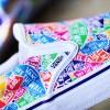 """【7/11】ビリーズ限定! ヴァンズ スリッポン マルチロゴ / VANS SLIP-ON """"MULTI LOGO"""""""