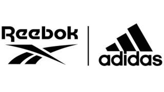 """【10/5】アディダスとリーボックのコラボが実現!? / adidas x Reebok Instapump Fury Boost """"Prototype"""""""