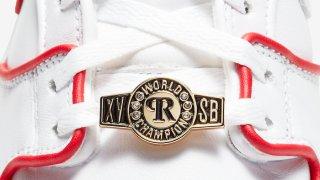 【1/18】ポール・ロドリゲス x ナイキSBダンク ハイ / Paul Rodriguez x Nike SB Dunk High CT6680-100