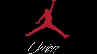 【8/29】ユニオン x エアジョーダン4 発売!? / Union x Air Jordan 4
