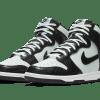 """【3/9】ナイキ ダンクハイ ベアリーグリーン オールスター / Nike Dunk High Barely Green """"All-Star"""" DD1846-300"""