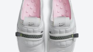 【8/28】ナイキの新しいカタチ、ナイキオフライン / Nike Offline CJ0693-001, CJ0693-002