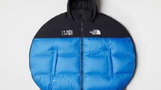 【10/12】エムエム6 メゾン マルジェラ x ザ・ノース・フェイス / MM6 Maison Margiela x The North Face
