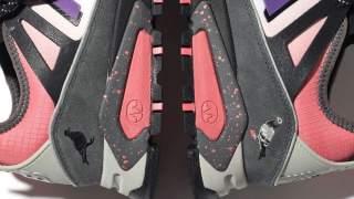 【お披露目】アトモス x ステイプル x ニューバランス X-レーサー / atmos x Staple x New Balance X-Racer