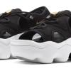 【EL & 直リン】ナイキ エアマックス ココサンダル / Nike Air Max Koko Sandal CI8798-002, CI8798-003, CI8798-100
