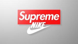 【リーク】シュプリーム x ナイキ アパレルコレクションが2021SS Week3 に登場? / Supreme x Nike Apparel