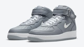"""【9/29】ナイキ エアフォース1 ミッド """"NYC"""" / Nike Air Force 1 Mid """"NYC"""" DH5622-001"""