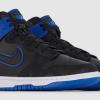 """【年内国内リリースへ】ナイキ ダンクハイ ブルーカモ / Nike Dunk High """"Blue Camo"""" DD3359-001"""