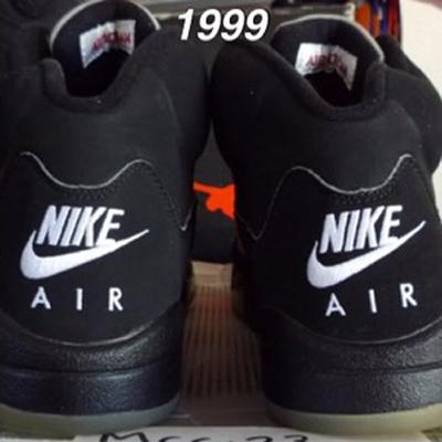 AIR_JORDAN_5_black_2-thumbnail2