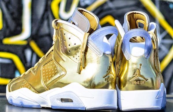 Air-Jordan-6-Pinnacle-Metallic-Gold-White-1