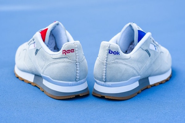 Kendrick-Lamar-x-Reebok-CL-Leather-KLSP-9