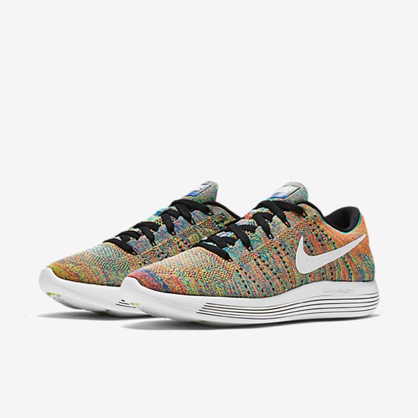NIKE-FLYKNIT-LUNAREPIC-LOW-MULTI_1