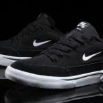 先行予約中 Nike SB Zoom GTS