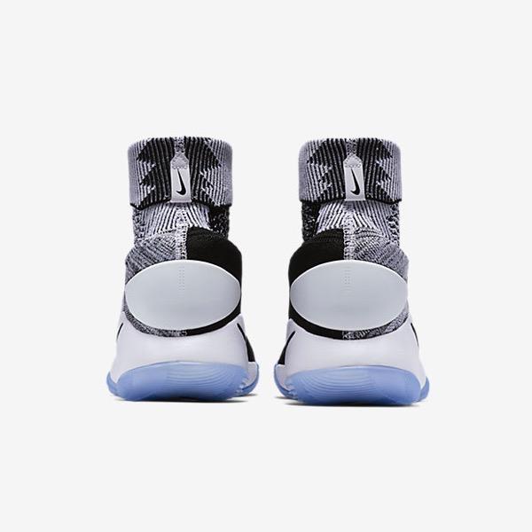 NikeLab_Hyperdunk_Flyknit_03