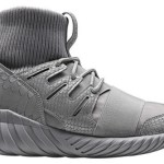 2月11日0時〜発売予定 Adidas Tubular 新作モデル 一覧