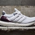 "年内発売予定 adidas Ultra Boost ""Berry Heel"""