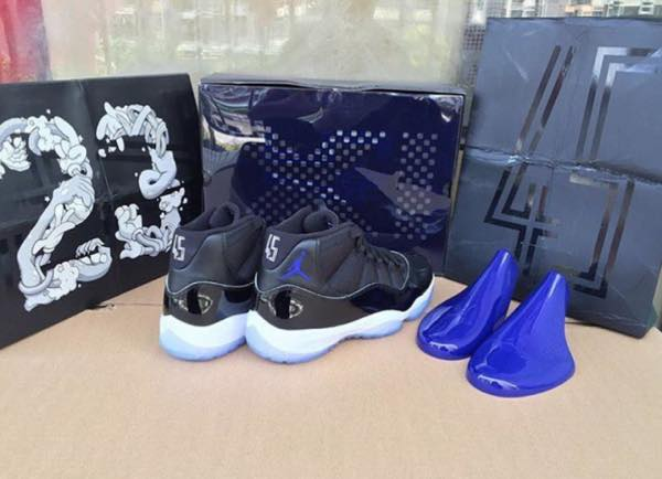 air-jordan-11-space-jam-packaging-681x493
