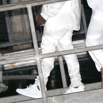 white-adidas-yeezy-350-boost-5_f_improf_750x750-thumbnail2