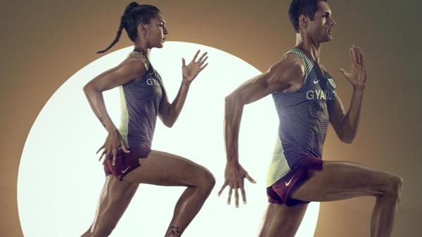 NikeLab_Gyakusou