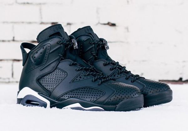 air-jordan-6-black-cat-release-date-681x477