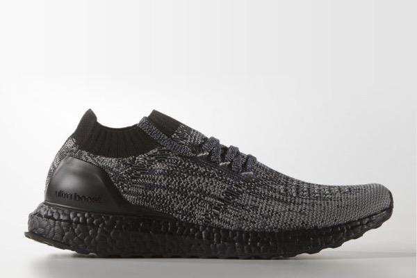 black-uncaged-adidas-ultra-boost-681x454