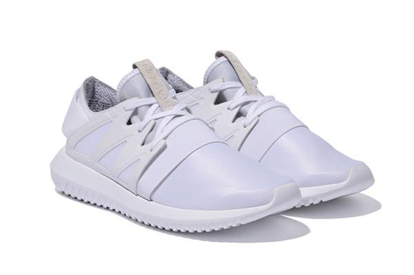 reefur_adidas_1