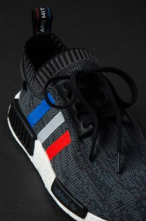 adidas-nmd-tri-color-pack