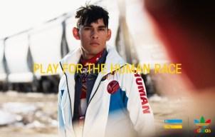 147908_or_pharrell_wiliams_humen_race_pr_full_bleed_layout6