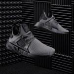 国内9月17日発売予定 adidas Originals Color Boost NMD