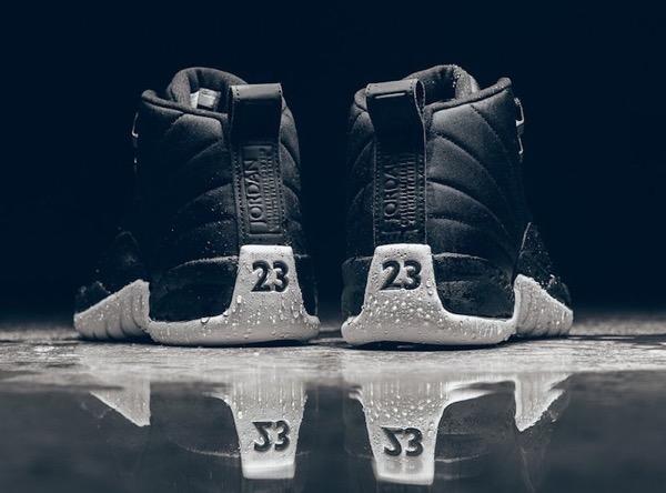 air-jordan-12-retro-black-nylon