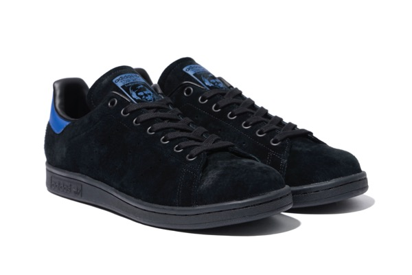 ABC-MART Limited STAN SMITH