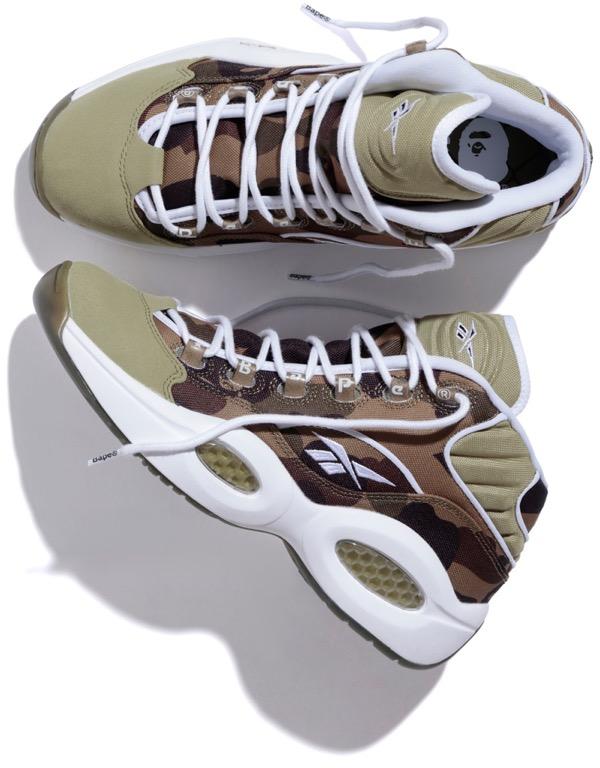 reebok-classic-x-a-bathing-ape-x-mita-sneakers04