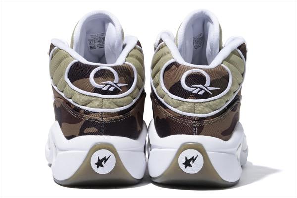 reebok-classic-x-a-bathing-ape-x-mita-sneakers03