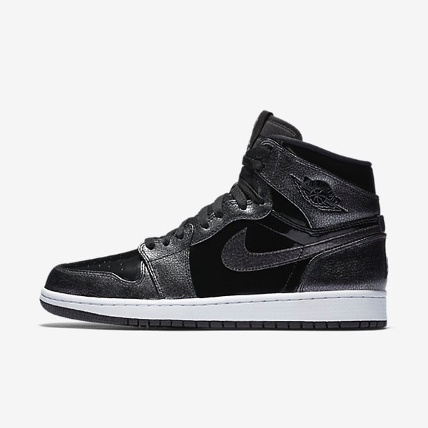 air-jordan-1-retro-high01