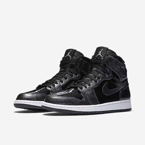 air-jordan-1-retro-high02