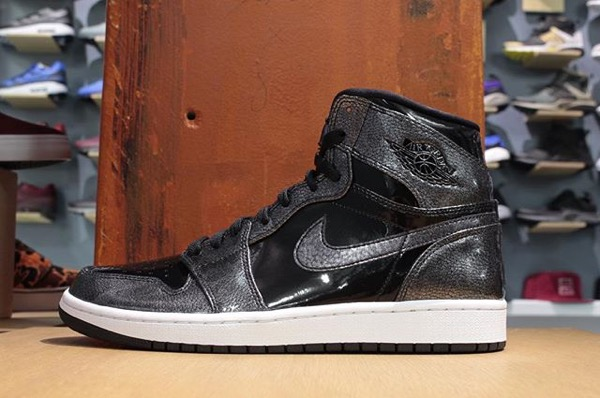 air-jordan-1-retro-high06