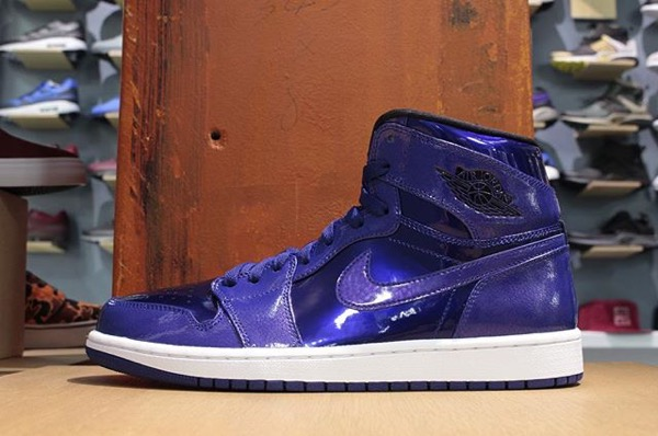 air-jordan-1-retro-high07