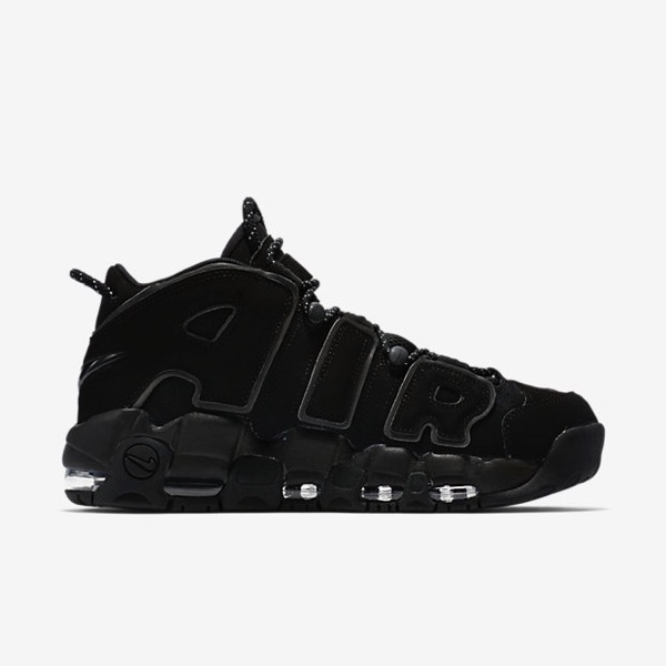 nike-air-more-uptempo-black-reflective03